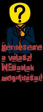 webablak-megrendelo2-61.png