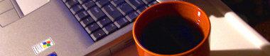 Honlapkészítés WEBablak megoldásai Pécs