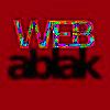 WEBablak